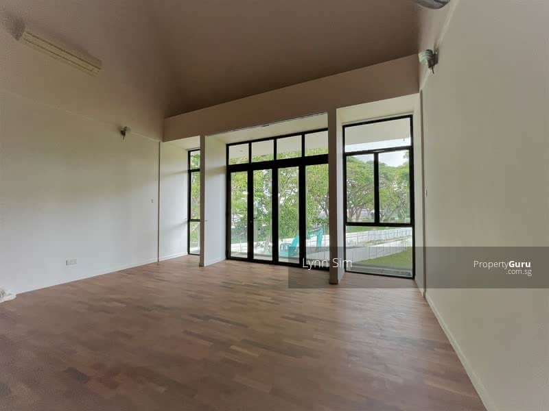Star Buy 2.5 Storey Terrace @ near Mattar MRT, Jalan Anggerek, MacPherson #130852120