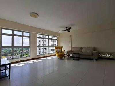 For Rent - 326B Anchorvale Road