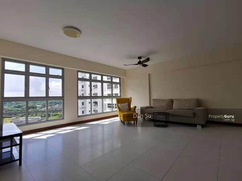 326B Anchorvale Road #130854318