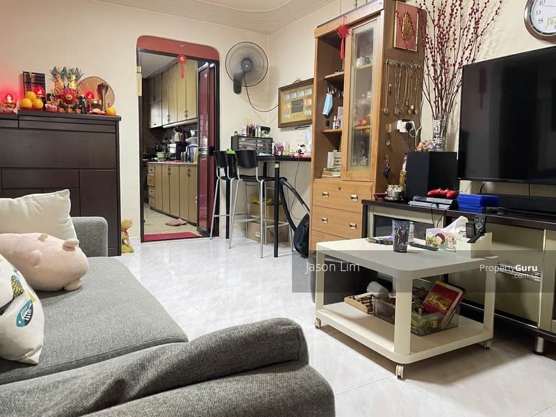 617 Hougang Avenue 8 #130857050
