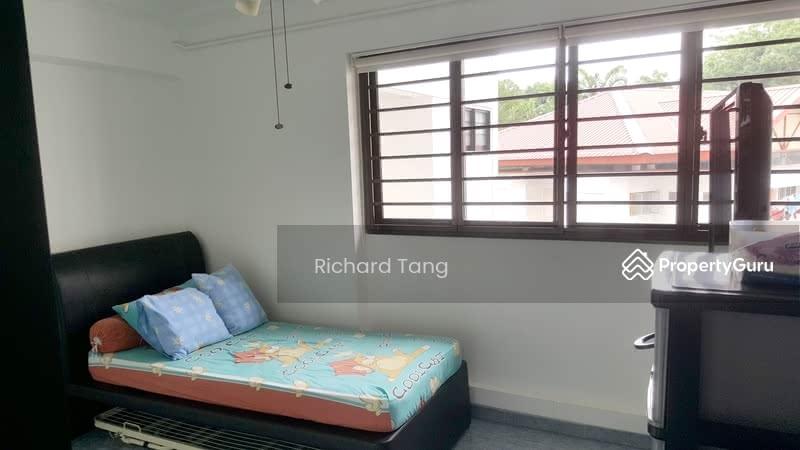 260 Jurong East Street 24 #130859140