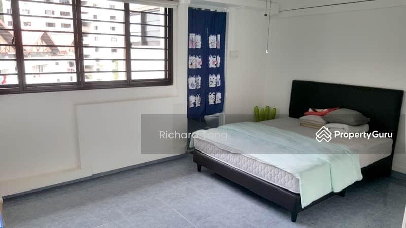 260 Jurong East Street 24 #130859254
