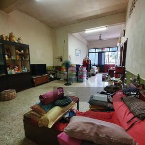 For Sale - Sing Avenue
