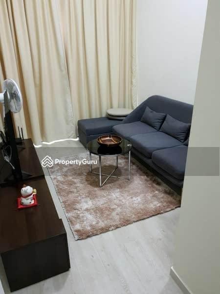 8 Farrer Suites #131363382