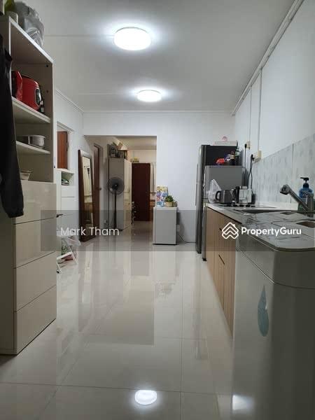 250 Bukit Batok East Avenue 5 #130863134