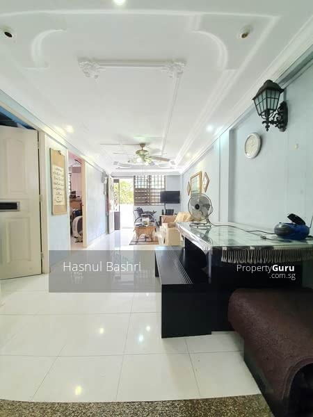 4 Haig Road #131166630