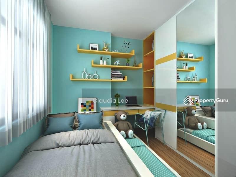 303D Punggol Place #130865578