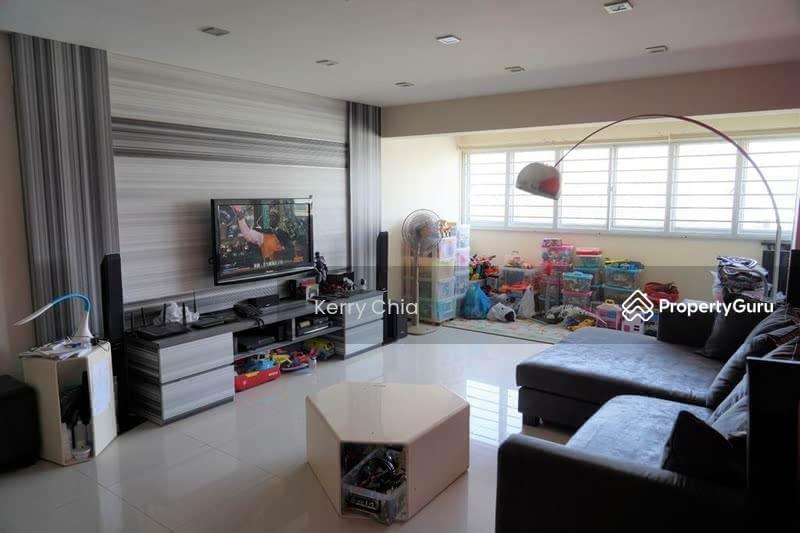 508 Hougang Avenue 10 #130866090