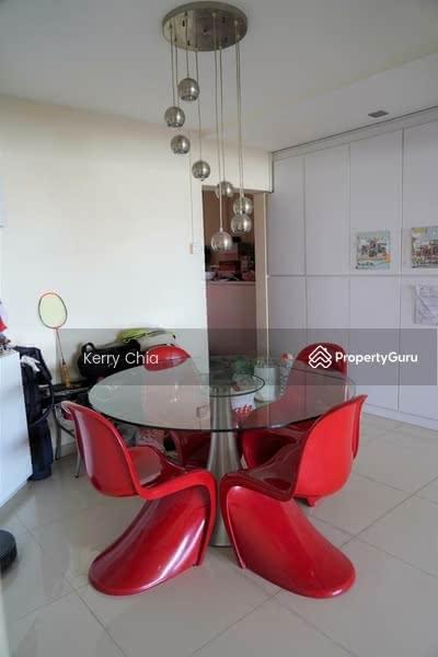 508 Hougang Avenue 10 #130866092