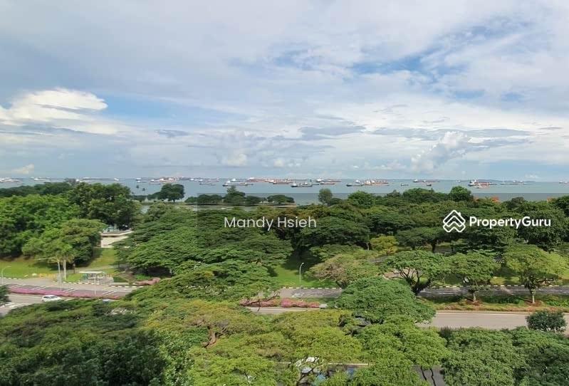 Laguna Park #130866532