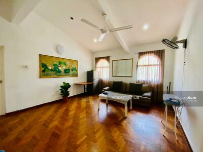 For Rent - 265 Holland Road