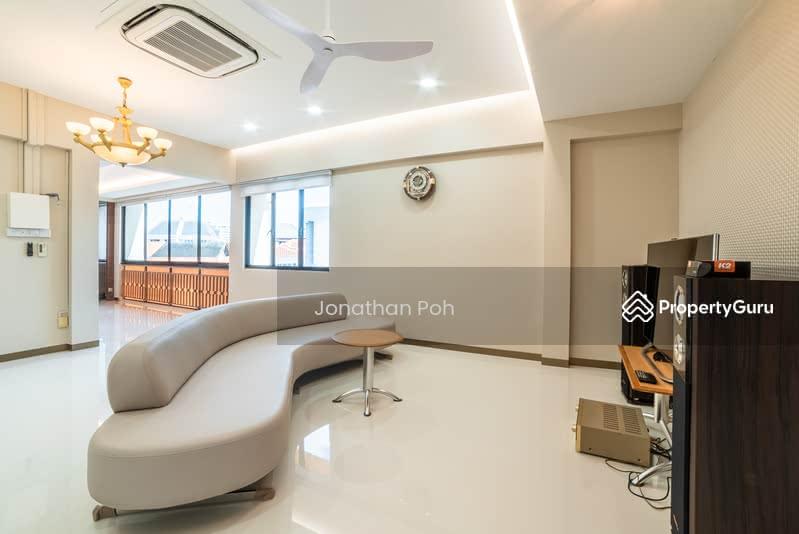 Upper Serangoon Road #130868170