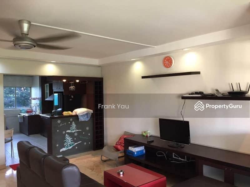 241 Hougang Street 22 #130868400