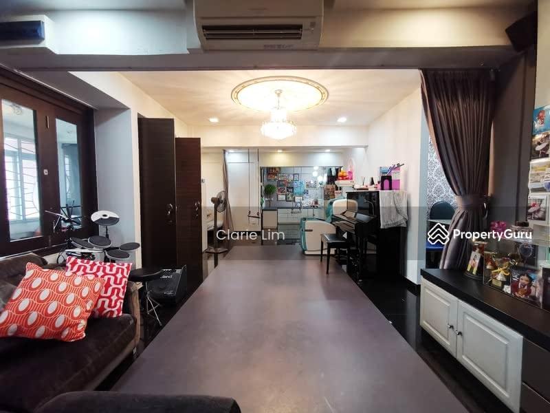 151 Ang Mo Kio Avenue 5 #130871080