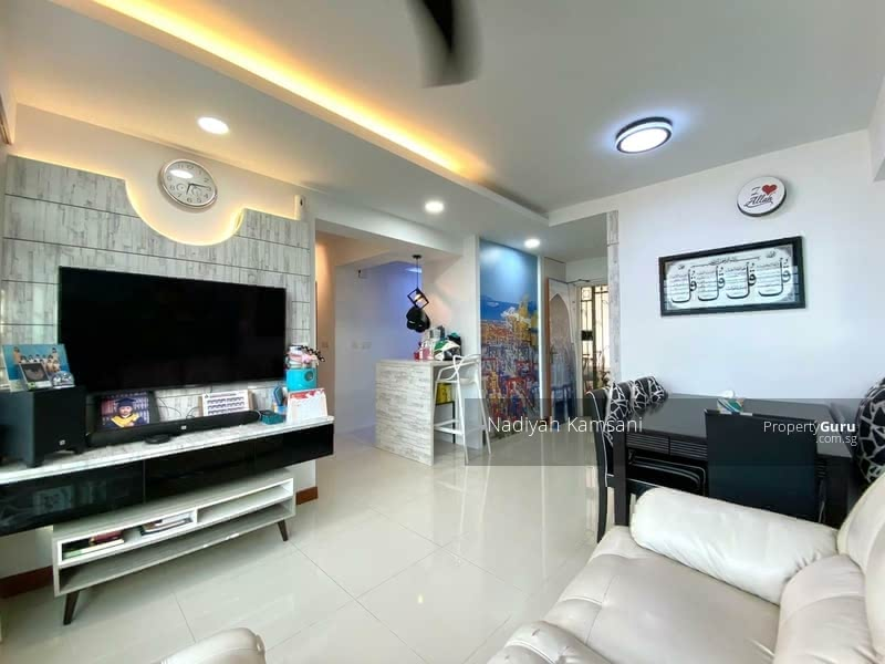 455C Ang Mo Kio Street 44 #130873144