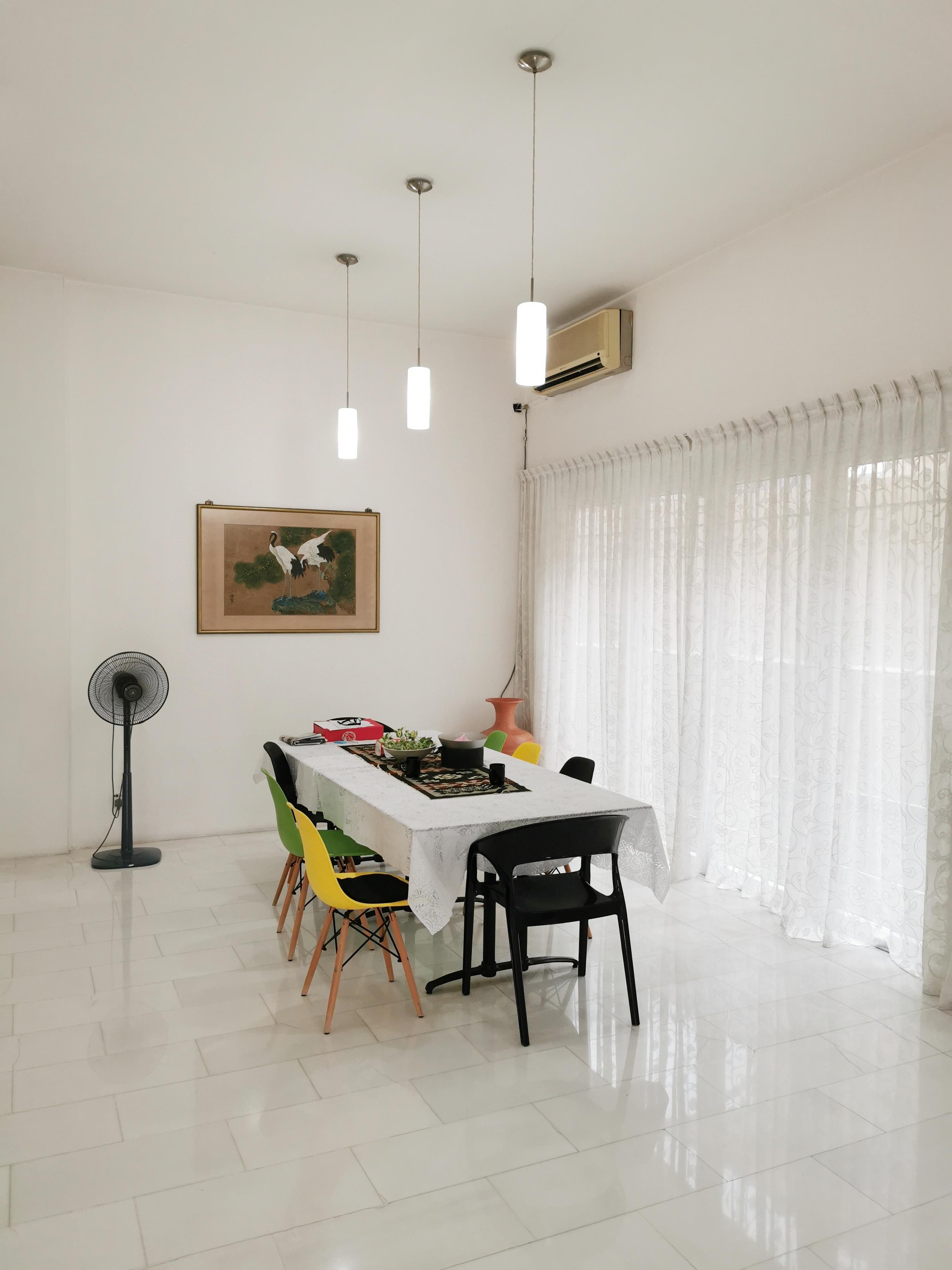 Seletar Hills Estate #130875708