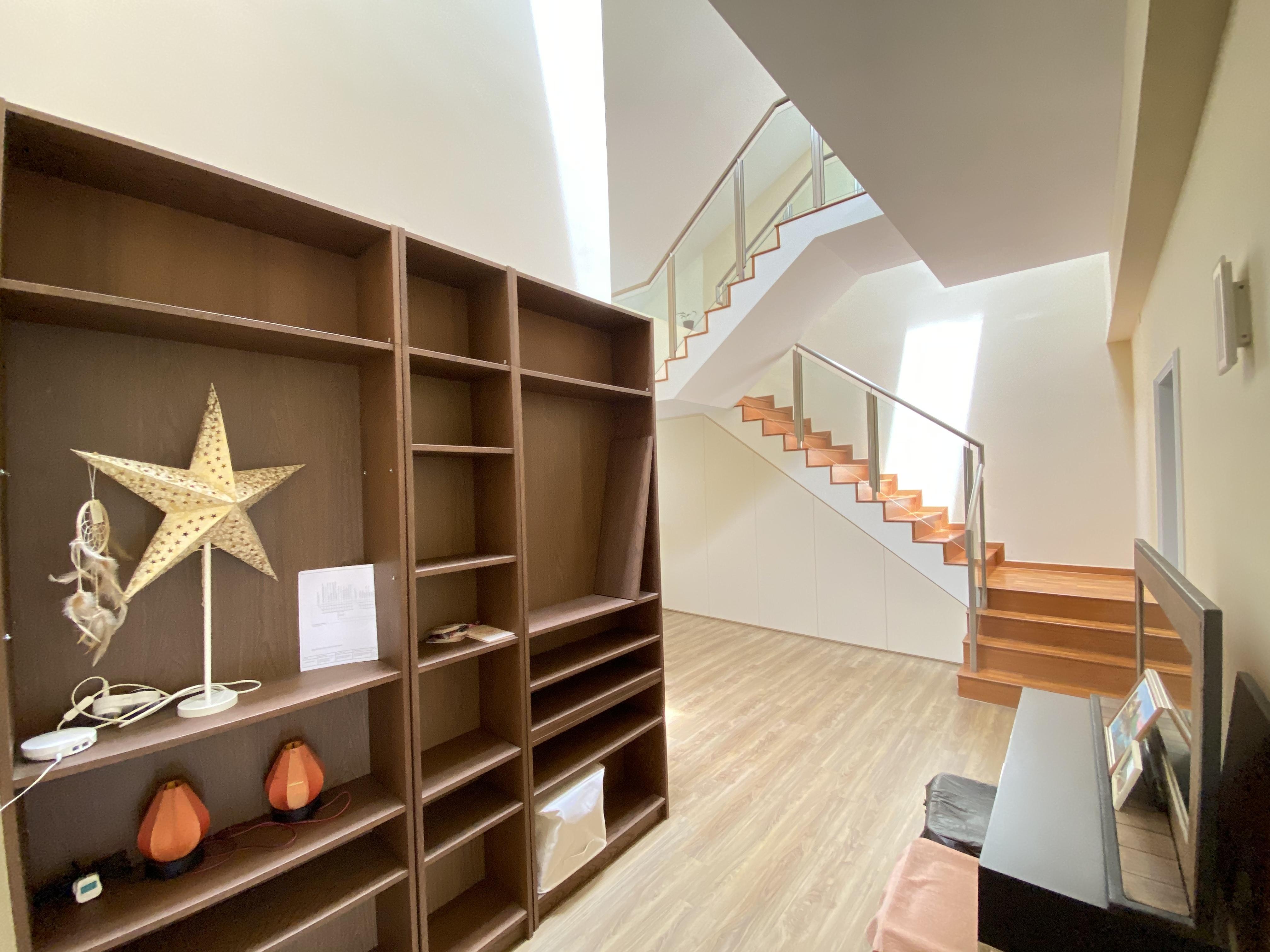 Seletar Hills Estate #130878606