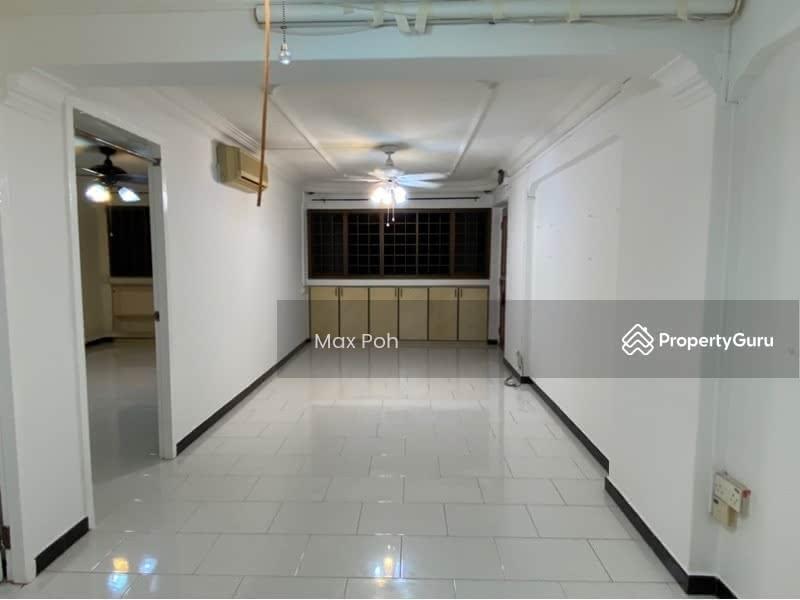 130 Kim Tian Road #130899900