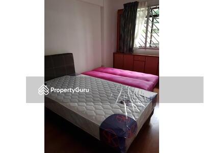 For Rent - 413 Sembawang Drive
