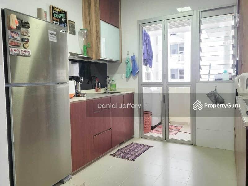 812B Choa Chu Kang Avenue 7 #131132776