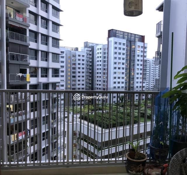 138C Yuan Ching Road #131026978
