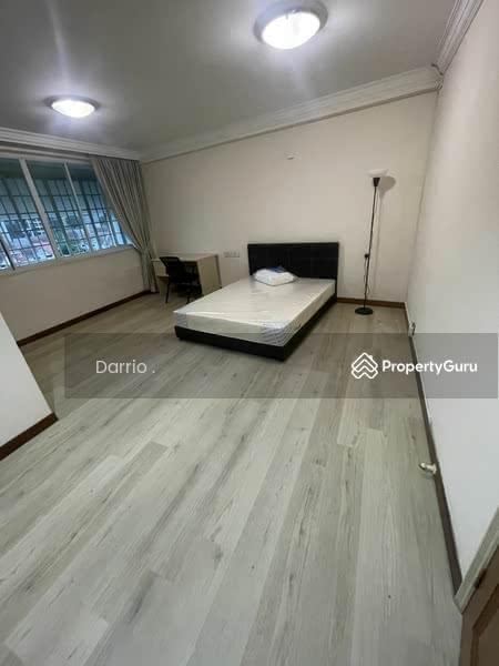 Faber Garden Condominium #130884534