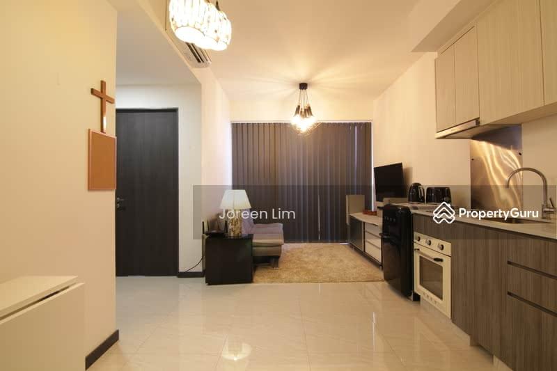 Gem Residences #130889094