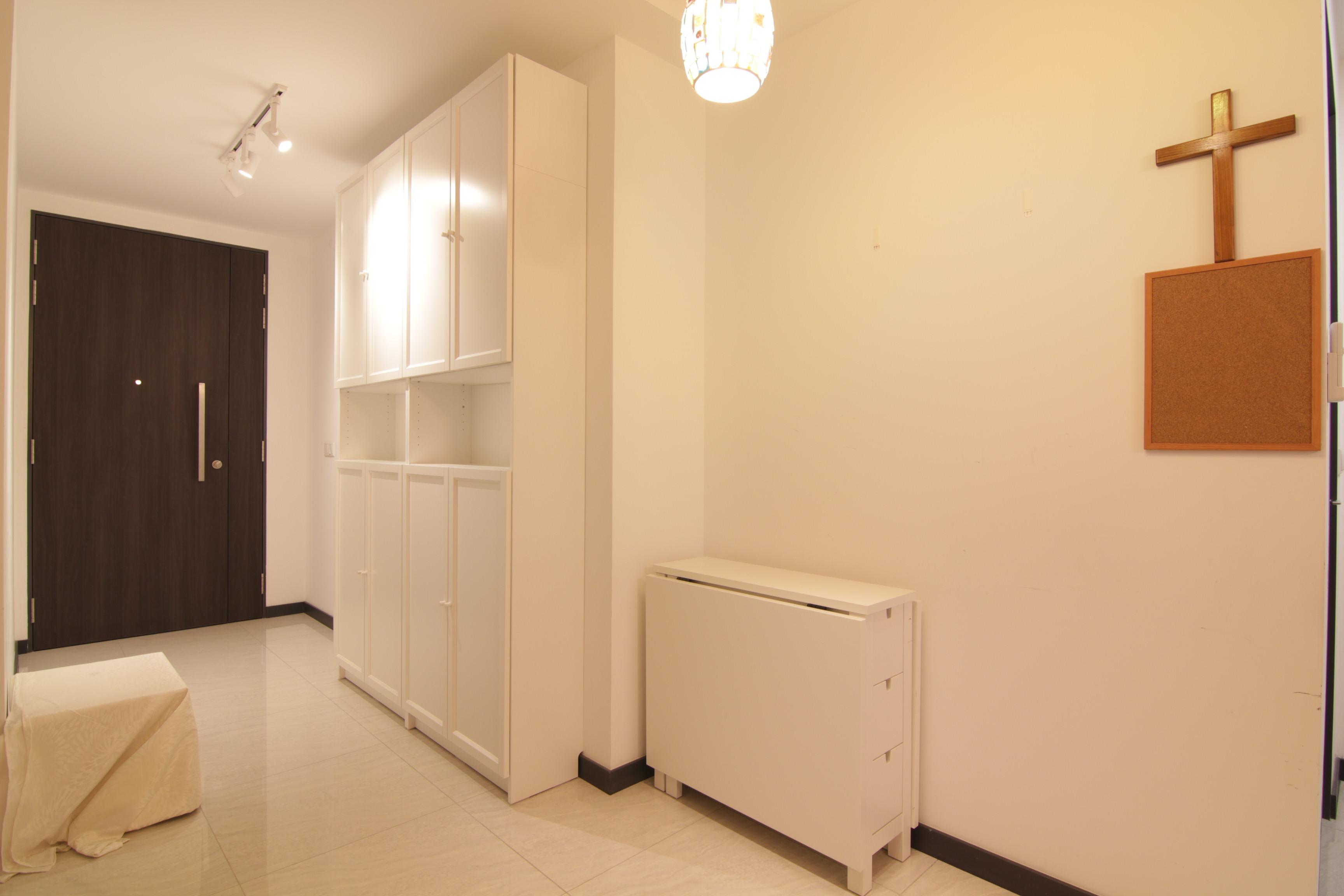 Gem Residences #130889096