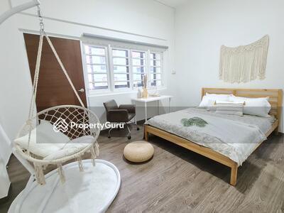 For Rent - Ann Chuan Building