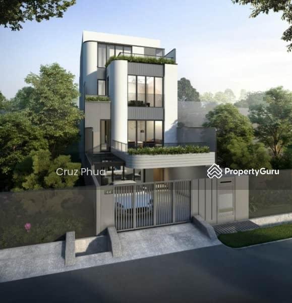 For Sale - ⭐ Brand New Basement + Attic Chiselhurst Grove⭐