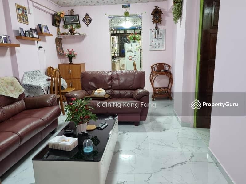 306 Serangoon Avenue 2 #130895548
