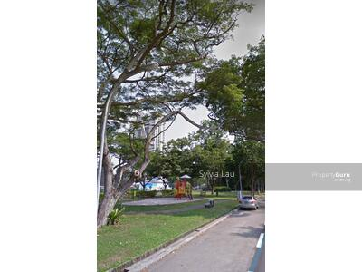 For Sale - D15 For A&A Rebuild Semi-Detached in Tanjong Katong locale