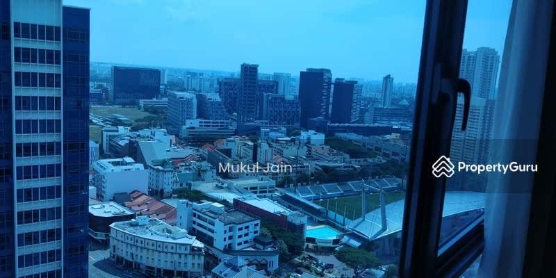 City Square Residences #130897334