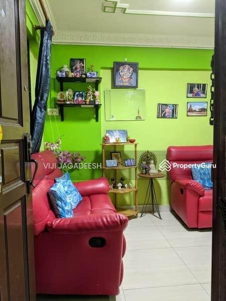 For Sale - Bukit Batok East Ave 5