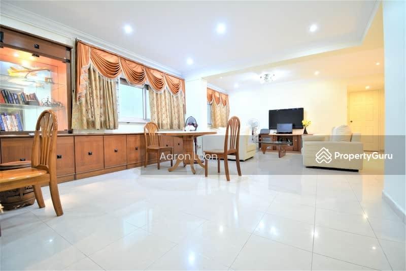 For Sale - 572 Pasir Ris Street 53