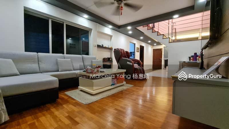 446 Hougang Avenue 8 #130905170