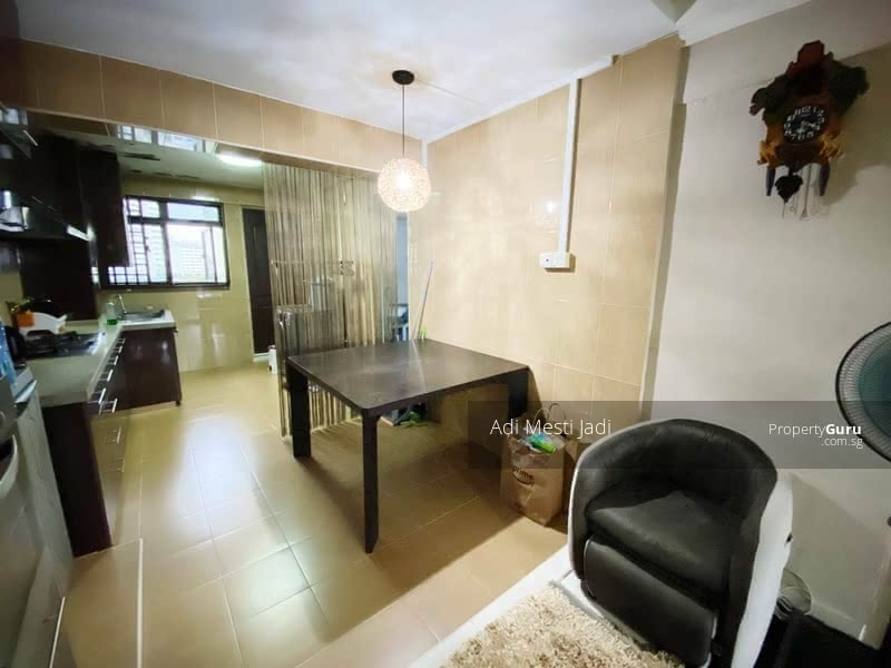 208 Boon Lay Place #130907102