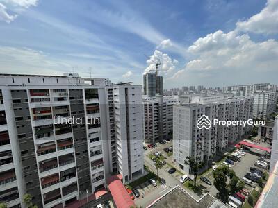 For Sale - 122 Bukit Batok Central