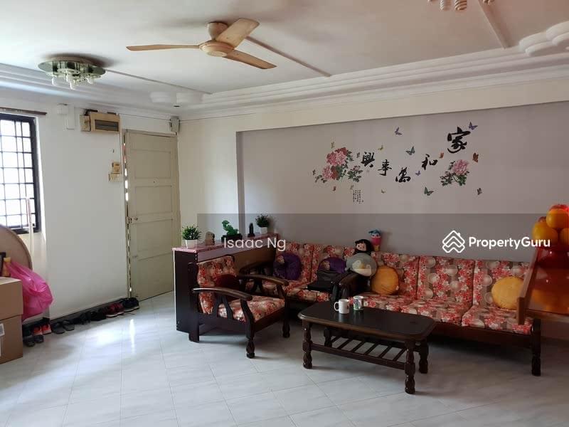 103 Hougang Avenue 1 #130912200