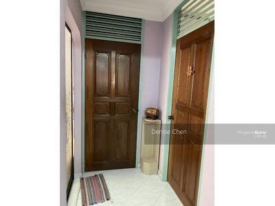For Sale - 723 Jurong West Avenue 5