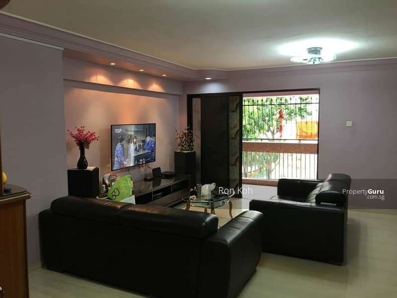 682B Jurong West Central 1 #130914742