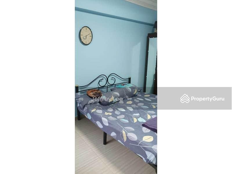 441 Jurong West Avenue 1 #130916972