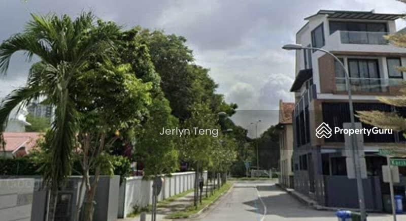 ⭐⭐LANDED7772@ Corner Terrace East Coast Road St Patrick #130917362