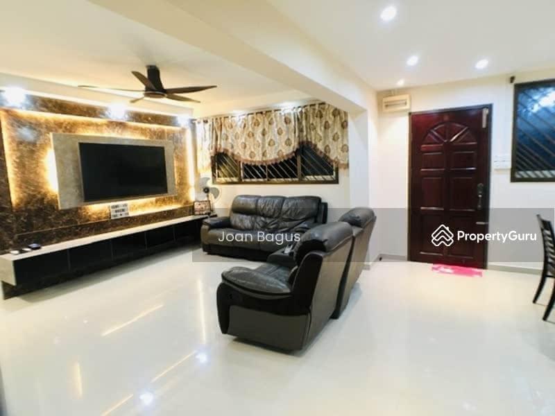 728 Jurong West Avenue 5 #130919592