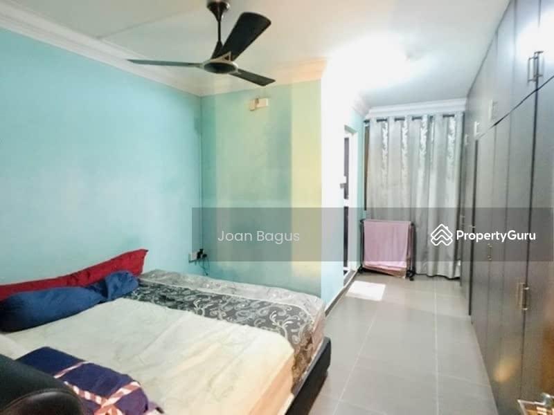 728 Jurong West Avenue 5 #130919594