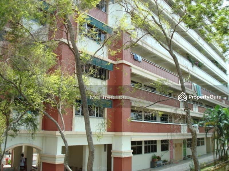 314 Sembawang Drive #130925950