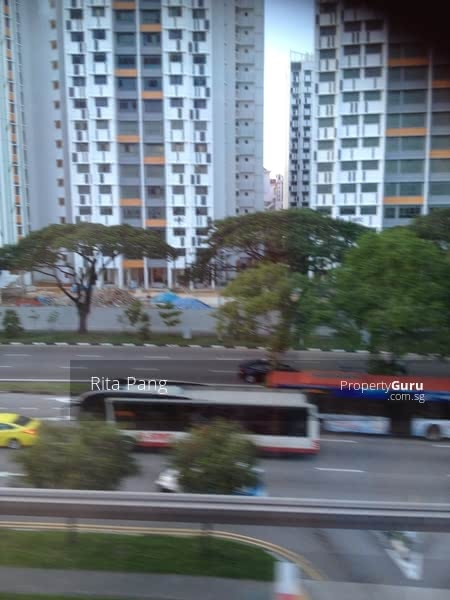 108 Jurong East Street 13 #130926212