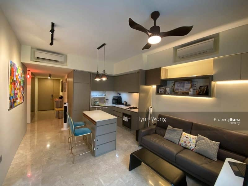 For Sale - The Venue Residences and Shoppes