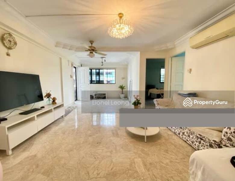 136 Bukit Batok West Avenue 6 #130931912
