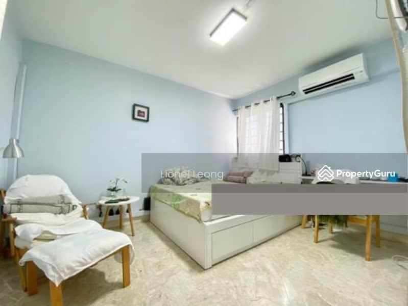 136 Bukit Batok West Avenue 6 #130931916
